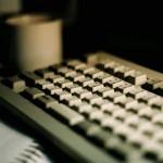 PC 150x150 ユーザーの声